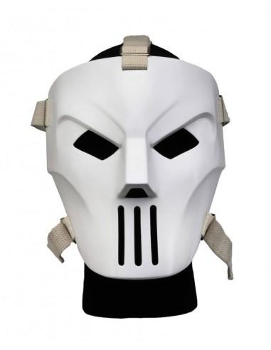 Réplica Máscara Casey Jones Teenage...