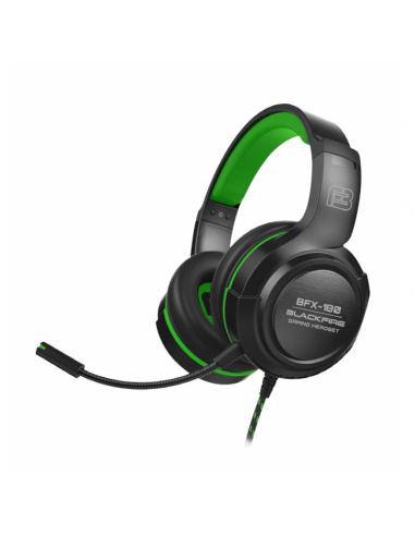 Headset Blackfire BFX-180 (Xbox...