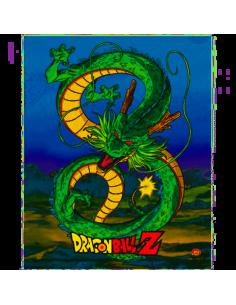 Póster 3D Lenticular Dragon...