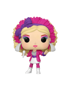FUNKO POP! Barbie and the...