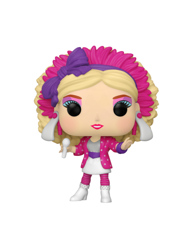FUNKO POP! Barbie and the Rockers