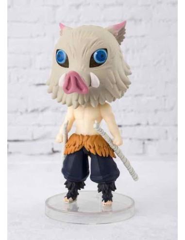 Figura Demon Slayer: Kimetsu no Yaiba...