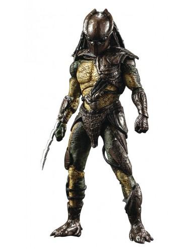 Figura Predators Falconer Predator...