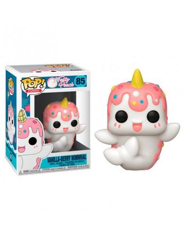 FUNKO POP! Tasty Peach Vanilla-Berry...