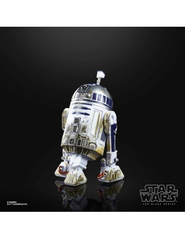 Figura Star Wars The Empire Strikes...