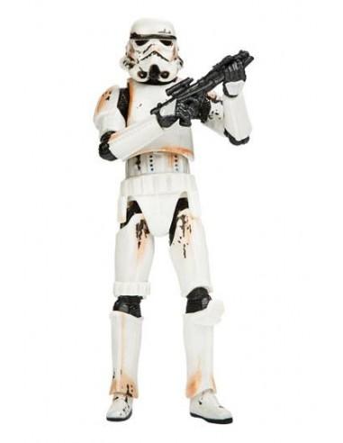 Figura Star Wars The Mandalorian...