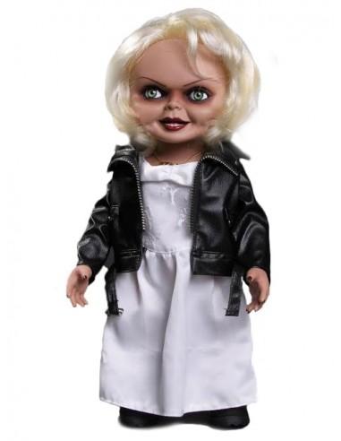 Figura Chucky La novia de Chucky...