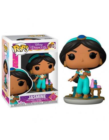 FUNKO POP! Disney Ultimate Aladdin...