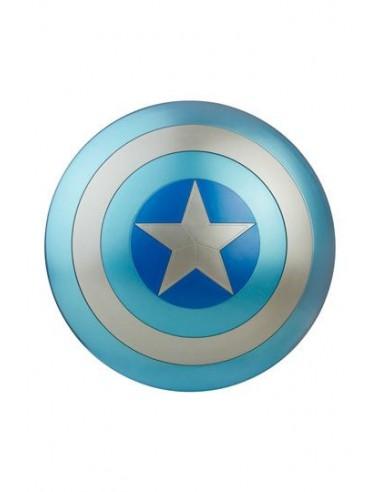 Réplica Escudo Capitán América: El...