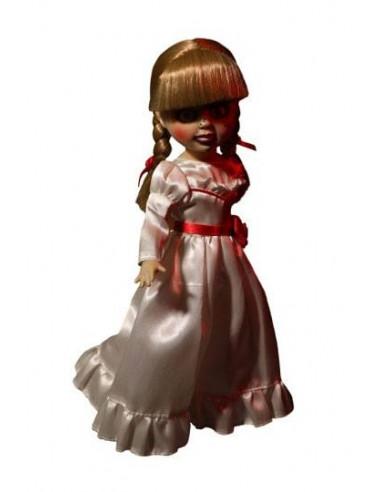 Figura Living Dead Dolls Annabelle 25...