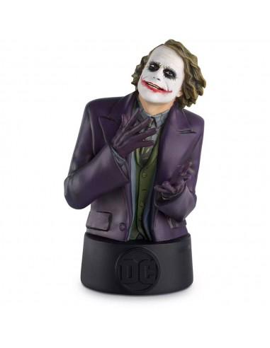 Figura Busto BatmanThe Dark Knight...
