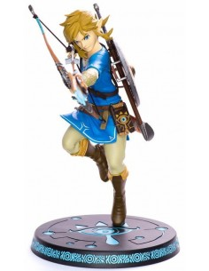 Figura Link The Legend of...