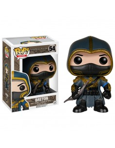 FUNKO POP! The Elder...