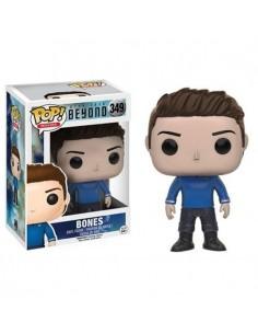 FUNKO POP! Star Trek Beyond...