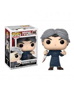 FUNKO POP! Psycho Norman Bates
