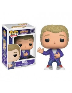 FUNKO POP! Bill & Ted's...