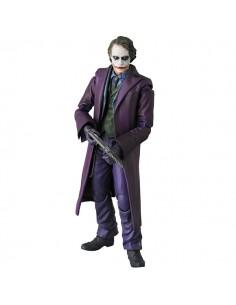 Figura Batman: The Dark...