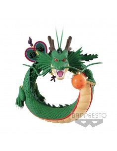 Figura Dragon Ball -...