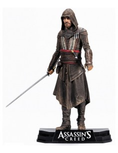 Figura Assassin's Creed -...