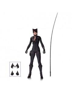 Figura Batman: Arkham...