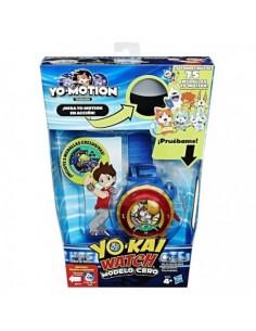 Reloj Yo-Kai Watch Modelo...