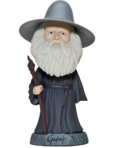 Figura The Hobbit - Gandalf...