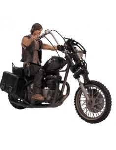 Figura The Walking Dead -...