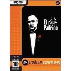 EL PADRINO (VALUE GAMES)