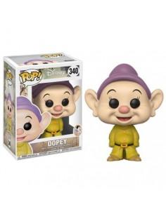 FUNKO POP! Disney...