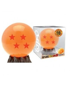Hucha Dragon Ball Bola de...