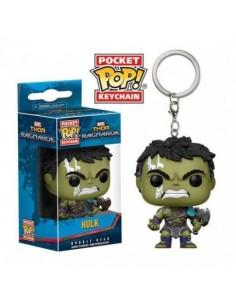 Llavero POCKET POP! Marvel...
