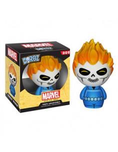 Funko DORBZ Marvel Ghost Rider