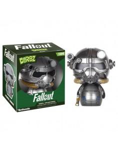 Figura DORBZ Fallout -...