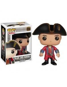 FUNKO POP! Outlander Black...