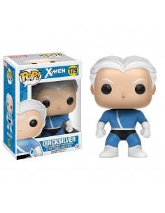 FUNKO POP! Marvel X-Men...