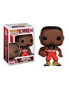 FUNKO POP! NBA John Wall