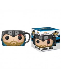 TAZA FUNKO POP! Marvel Thor...