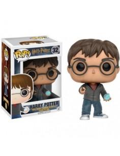 FUNKO POP! Harry Potter con...