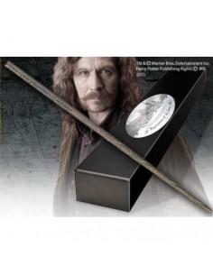 Réplica Varita Sirius Black...