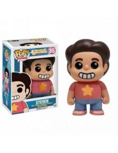 FUNKO POP! Steven Universe...