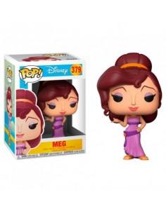 FUNKO POP! Disney Hercules...