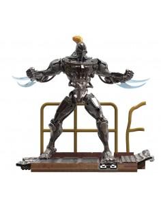Figura Killer Instinct -...