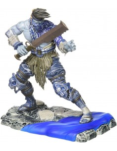 Figura Killer Instinct -...