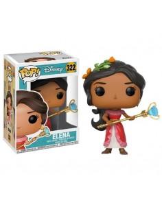 FUNKO POP! Disney Elena of...