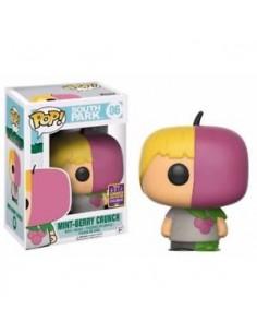 FUNKO POP! South Park...