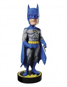 Figura DC Comics - Batman -...
