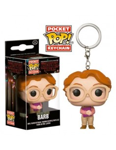 Llavero POCKET POP!...