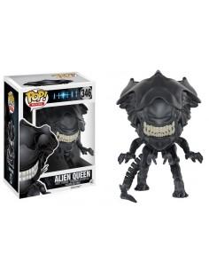 FUNKO POP! Aliens - Alien...