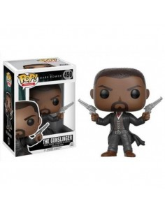 FUNKO POP! The Dark Tower...