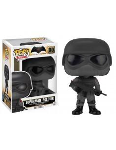 FUNKO POP! Batman vs....